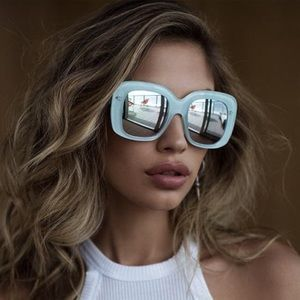New Quay Australia Sunglasses
